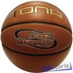 Мяч баскетбольный AND1 Fast Break