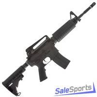 Модель автомата King Arms Colt M4A1 (KA-AG-105)
