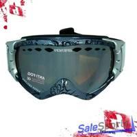 Горнолыжная маска Brenda SG852-A