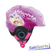 Шлем Briko Pocket Disney Princess