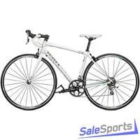 Велосипед Trek Lexa SL C