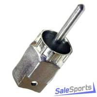 Съемник кассеты Bike Hand YC-126-1A