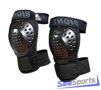 Защита колена Biont M1