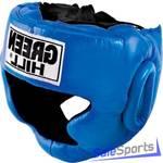 удалить Тренировочный шлем GreenHill Super, HGS-4018