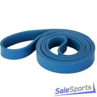 Резиновая петля Iron Body 1510EG-60 9-22,7 кг