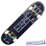Скейтборд Moove&Fan MP3108-11A