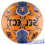 Мяч футбольный Select super league АМФР РФС FIFA