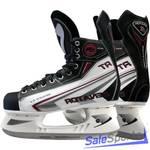 Хоккейные коньки CK Senator RT