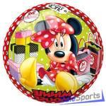 Мяч 230 мм John Минни 54035/50035WD