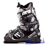 Горнoлыжные Ботинки Tecnica Mega+ 4 Comfortfit