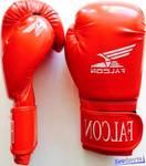 Перчатки боксерские Falcon TS-BXGK1/O