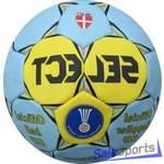Мяч гандбольный Select Ultimate IHF