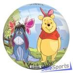 Мяч 230 мм John Винни Пух и его друзья 54699/50699м