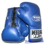 Профессиональные перчатки GreenHill Ideal, BGI-2051