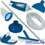 Набор для чистки бассейнов Intex 28003/58959