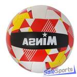 Мяч волейбольный Minsa V10
