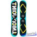 Сноуборд Joint Flip Flop