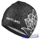 Текстильная шапочка Onlitop Цветок 3589391