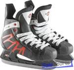 Коньки хоккейные Novus AHSK-17.01 Blade