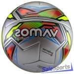 Мяч футбольный VAMOS INVERSOR