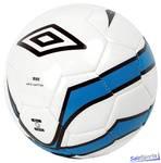 Мяч футзальный Umbro Neo 2 futsal liga