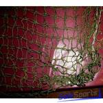 Сетка для большого тенниса Д2,2мм обшитая с 4 сторон, С011, СЭ