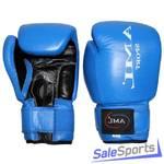Перчатки боксерские AML Sport