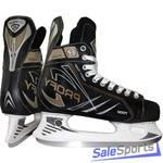 Хоккейные коньки CK Profy Z 7000