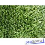 Искусственная трава Domo Slide DS40M