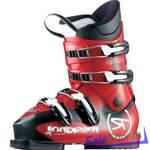 Горнoлыжные Ботинки Rossignol Comp J 4/Red