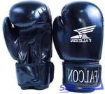 Перчатки боксерские Falcon TS-BXGT3A