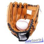 Ловушка для бейсбола OSJ