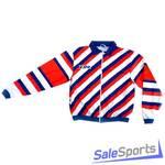 Рубашка судейская Stex 3093-01