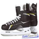 Коньки хоккейные EFSI NEO 1.0 JR