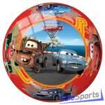 Мяч 230 мм John Тачки-2 54518/50518WD
