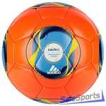 Мяч футзальный Adidas Confederations Cup Sala