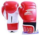 Перчатки боксёрские FALCON BXGТ1A