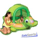 Детский надувной бассейн Intex 57410 (180х145х104см)
