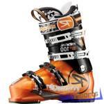 Горнoлыжные Ботинки Rossignol Radical Sensor2 100 Solar