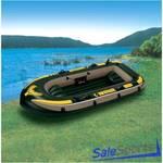 Лодка надувная Intex 68349