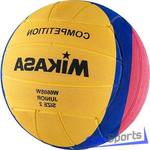 Мяч для водного пола Mikasa W6608W