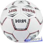 Мяч футбольный GreenHill PRIDE, FBP-9065
