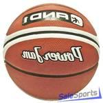 Мяч баскетбольный AND1 Power Jam
