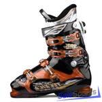 Горнoлыжные Ботинки Tecnica Phoenix 12 Air Shell