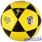 Мяч футбольный Mikasa FT-5BKY