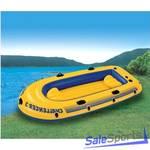 Лодка надувная Intex 68369