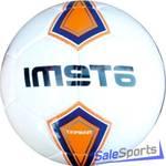 Мяч футбольный Atemi Tempest