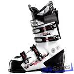 Горнoлыжные Ботинки Fischer Soma Viron 80 Черный-Белый