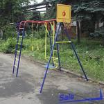 Дачный комплекс Пионер Юла ТК