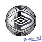 Мяч футбольный Umbro Geometra Trainer SS13